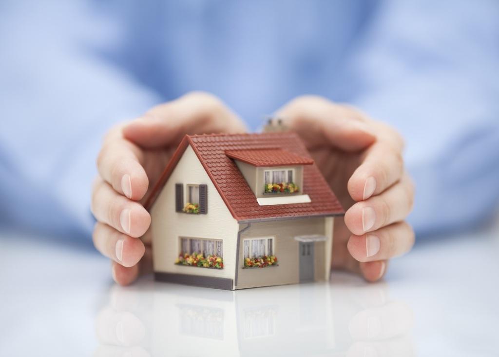 Изменились правила защиты добросовестных приобретателей недвижимости