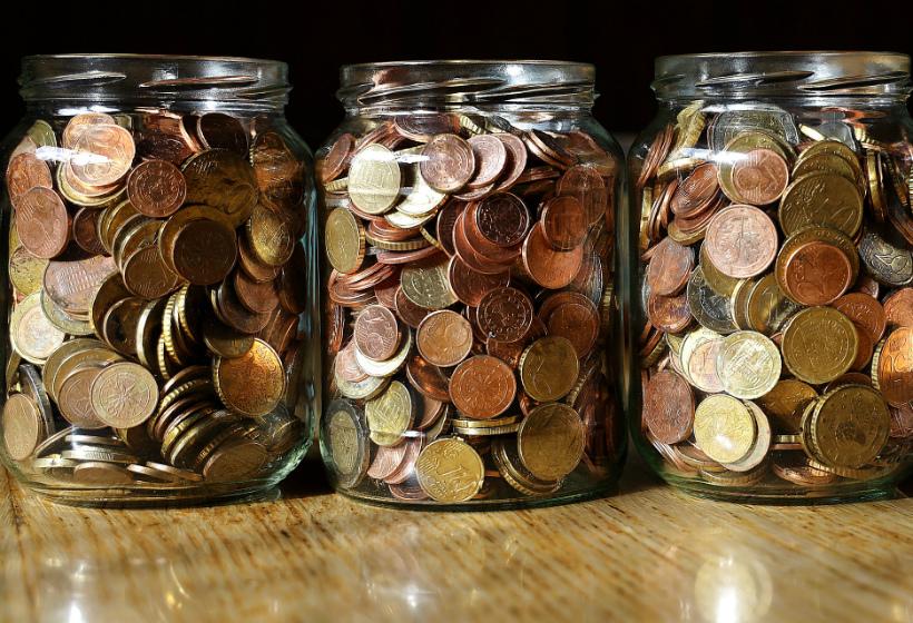 Названо условие для получения пенсии в 52 тысячи рублей