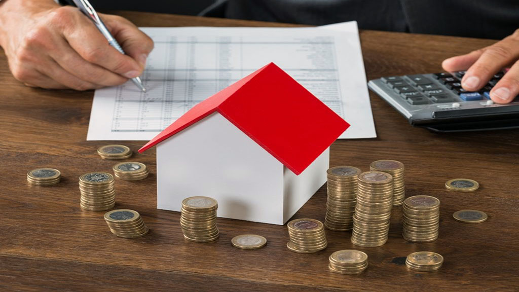 Важно: в 2020 г. вступят в действие 5 законов, которые нужно знать каждому собственнику жилья!