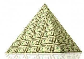 Финансовые пирамиды в 2019. Развод лохов продолжается.