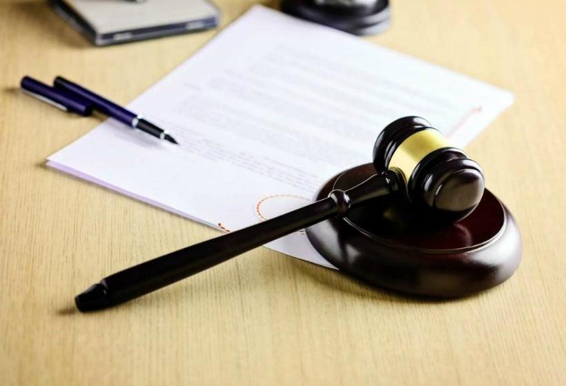 Как проигрывают апелляцию с железными доказательствами на руках? Распространенный случай