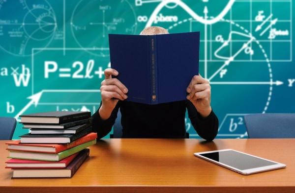 Кому сдавать ЕГЭ. Ч.1 - расписание экзаменов на 2020 год