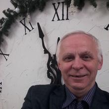 Адвокат Воробьев Николай Иванович, г. Тамбов