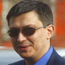 Директор Акулов Александр Сергеевич, г. Москва