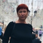 Козлова Анна Николаевна