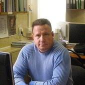 Юрист Воробьёв Станислав Борисович, г. Симферополь