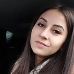 Махова Кристина Гидовна