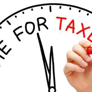 Обязаны ли граждане платить налоги государству (очередная «теория заговора»)