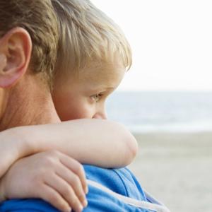 Защита интересов отца-американца в апелляционном суде