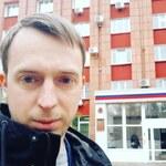 Медовщиков Артем Викторович