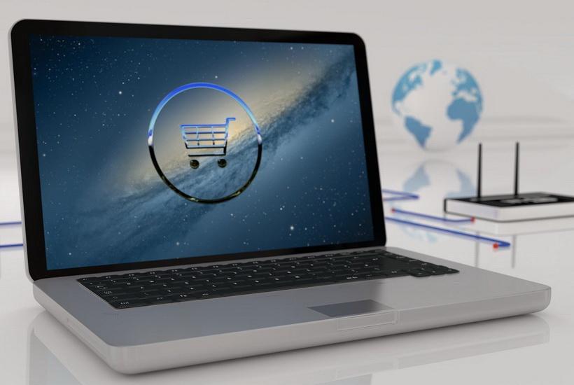 В России порог для беспошлинных интернет-покупок за рубежом стал ниже