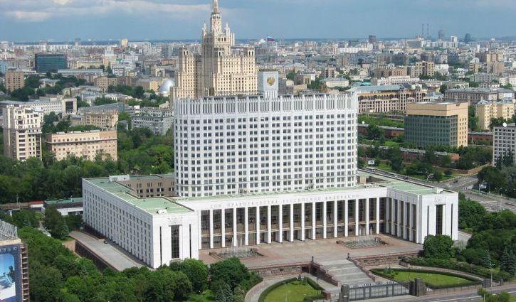 Кабмин планирует в 2020 году разработать 230 законопроектов