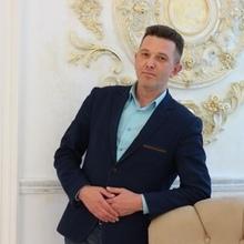Адвокат Шайдуров Андрей Сергеевич, г. Иркутск