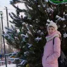 Елена Владимировна, г. Борисоглебск