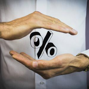 В чем опасность реструктуризации долга, или О чем умалчивает банк
