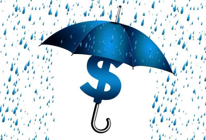 Три случая обязательной страховки кредита и два случая нарушения прав!