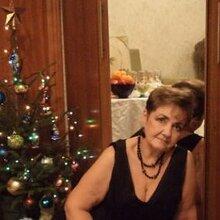 Людмила Александровна, г. Москва