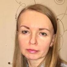 Ханова Марина Васильевна, г. Светогорск