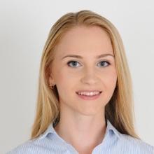 Юрист Бударина Анастасия Сергеевна, г. Москва