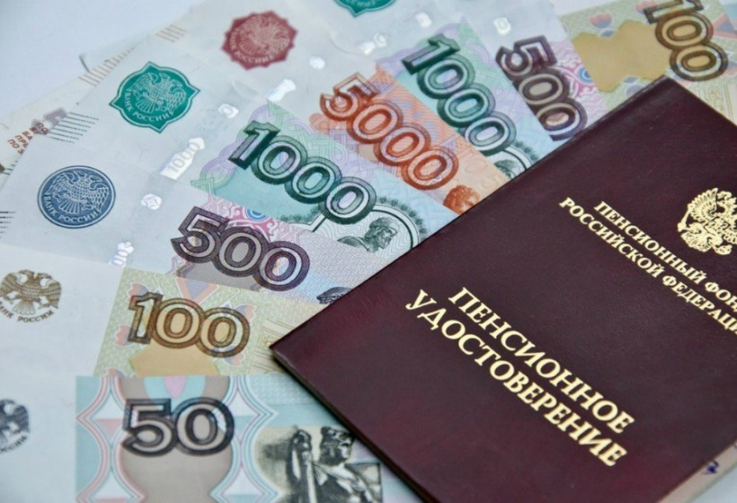 Кто из пенсионеров может не платить за услуги ЖКХ в 2020 году