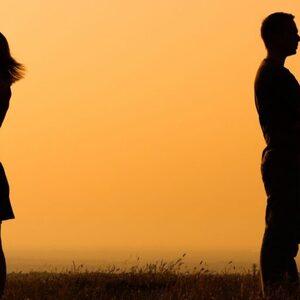 Как платить общий кредит после развода