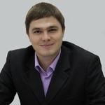 Самарин Сергей Михайлович
