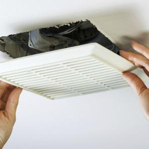 50 оттенков соседских запахов, или Почему не работает вентиляция