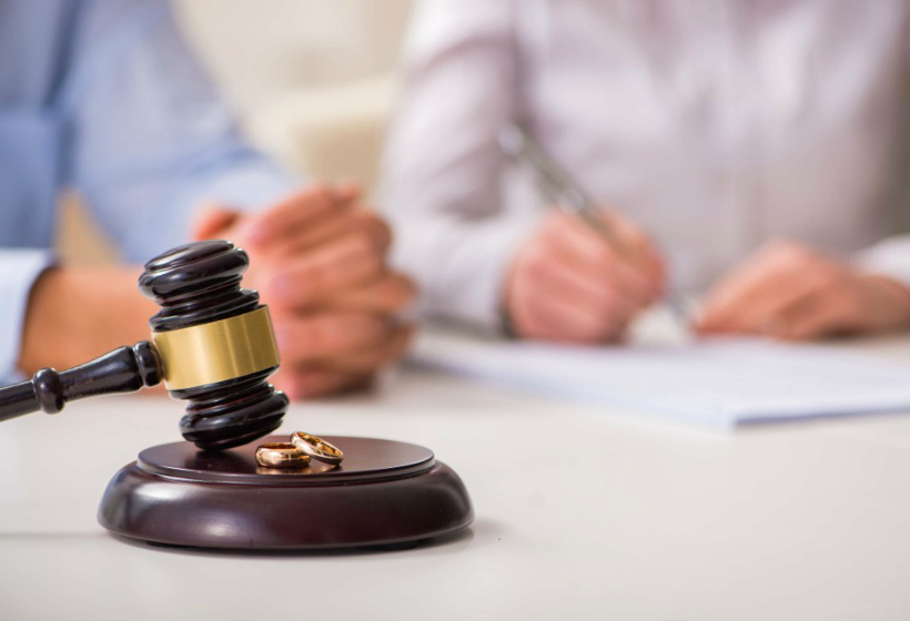 Алименты 18+: Верховный суд рассказал, как получить алименты на выросших детей