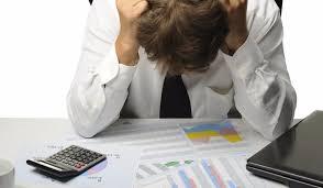 Банк продал долг коллекторам: законно ли, что нужно знать и что делать, если банк продал долг коллекторам?