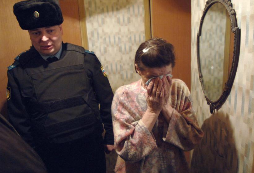 КС РФ разрешил изымать жилье у всех, кто не докажет законность его приобретения