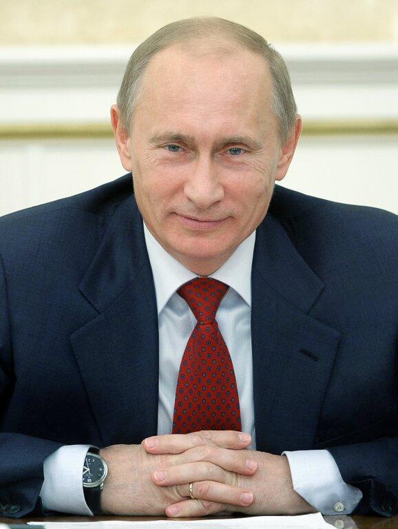 Президент заявил: Материнский капитал будут выплачивать при рождении первого ребенка