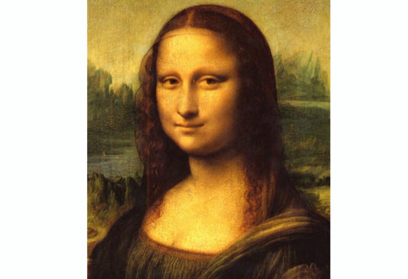 Портрет идеальной жены
