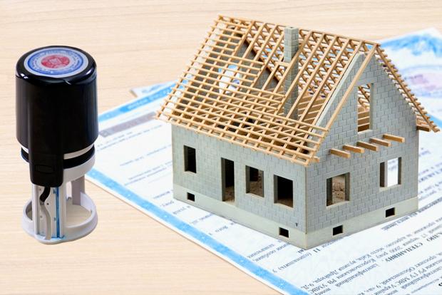 Дом без документов еще не самовольная постройка