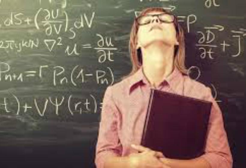 Теперь педагогов обяжут заботиться об уровне профессионального роста