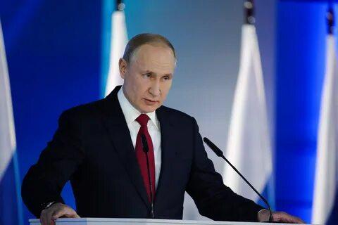 Путин: министры и губернаторы не должны иметь иностранного гражданства. А остальные ?