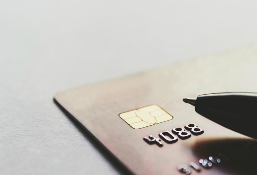 В России появилась возможность онлайн-оплаты недвижимости картами
