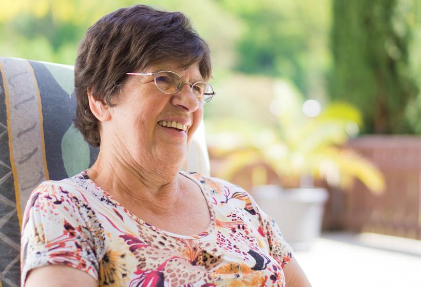 С 2020 года у пенсионеров появятся новые льготы и доплаты