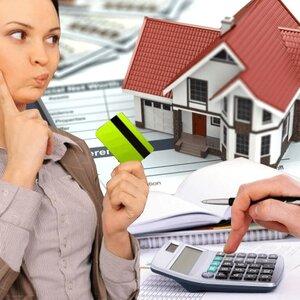 Налог на недвижимость физлиц – с 2020 года по кадастровой стоимости
