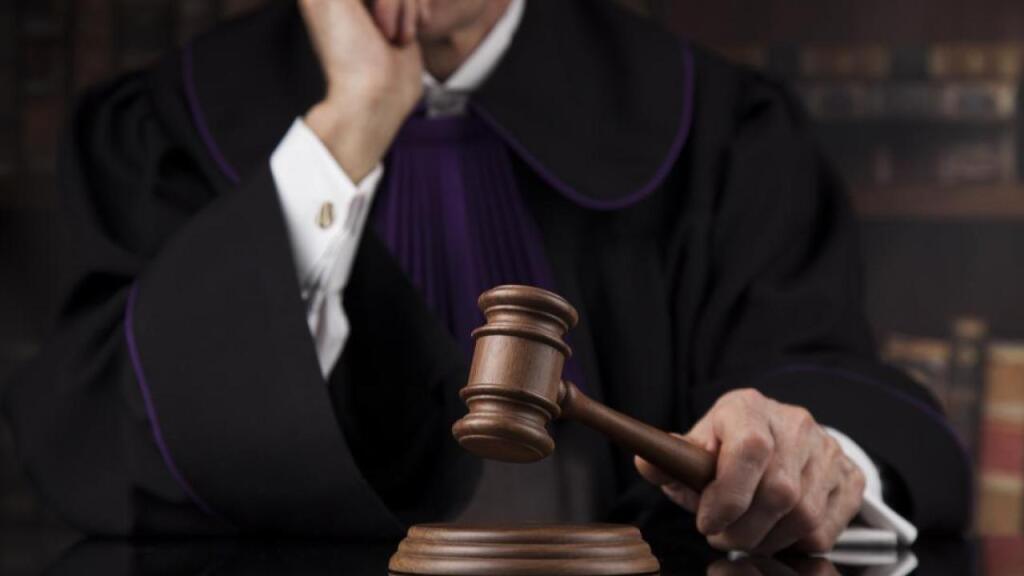 Судья – профессия опасная. О поножовщине, непонятной смерти и несостоявшемся киллерстве. Мой регион