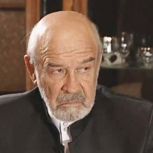 «Антибиотик»: реальная жизнь героя «Бандитского Петербурга»