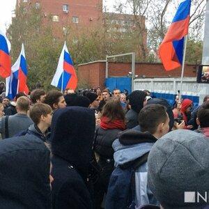 Оппозиционные деятели планируют провести митинг 1 февраля против предложенных президентом реформ.