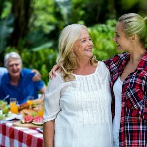 5 юридических сделок для укрепления семейных отношений