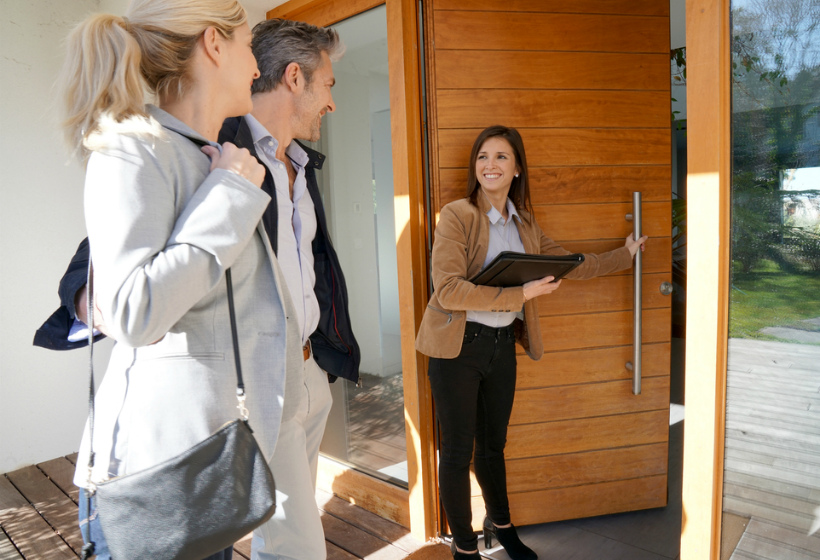 Юридические нюансы составления актов приёма-передачи квартир по договору купли-продажи