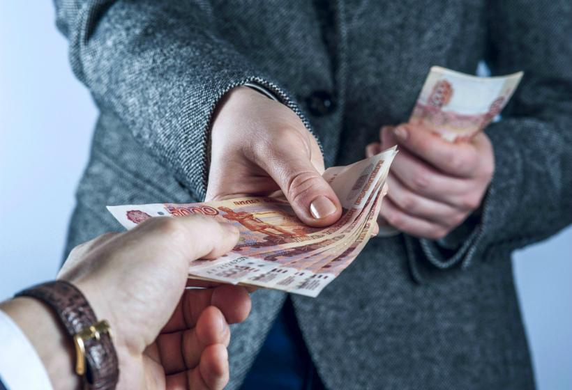 ВС РФ о поручителях, заемщиках и кредиторах. Судебная практика