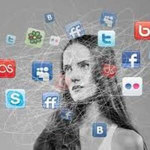 Секреты умных смартфонов, погружающих нас в интернет-зависимость