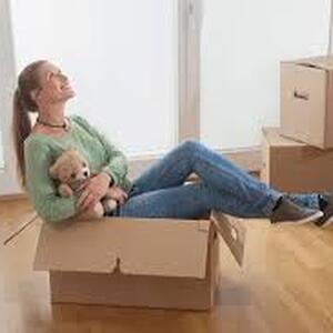 19 вещей, которые нельзя делать в квартире, даже если она ваша