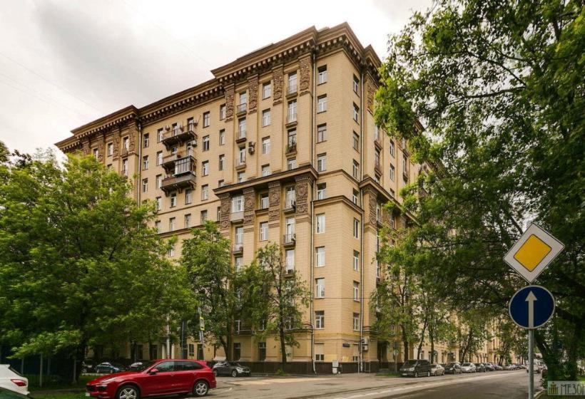 Минстрой: важная информация для тех, кто сдает в аренду свое жилье