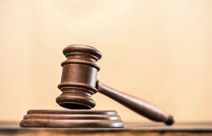 «Немедленное исполнение» и «вступление в законную силу» судебного акта - разные понятия