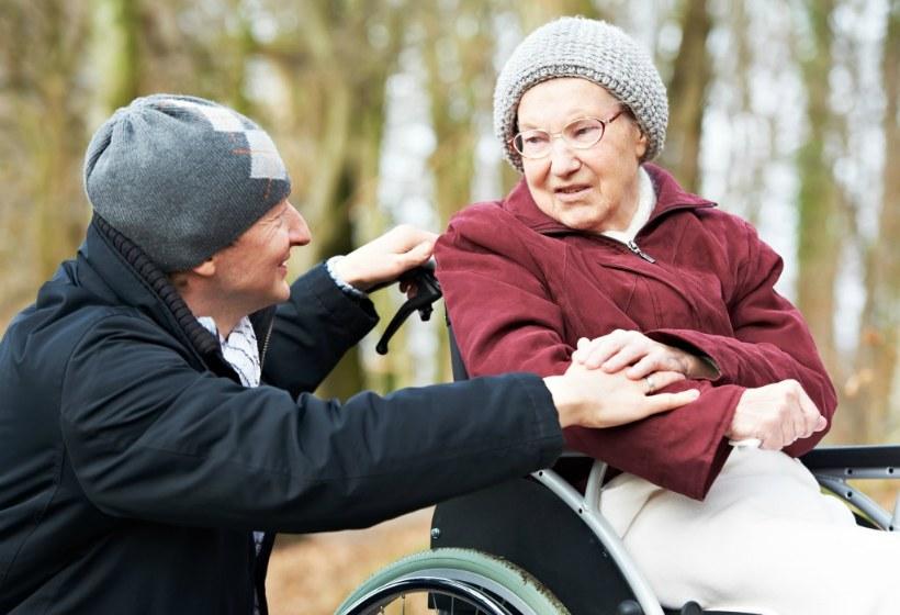 Готовится массовое сокращение числа инвалидов. Как это будет выглядеть?