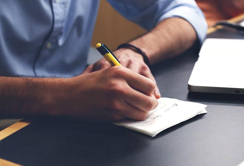 Как написать жалобу в управляющую компанию и в какие сроки ждать ответ?